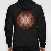 Building Abstraction Hoody