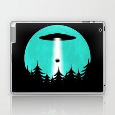 Picnic Laptop & iPad Skin