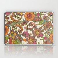 Amaris Laptop & iPad Skin