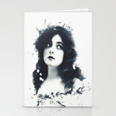 Marie Doro Stationery Cards