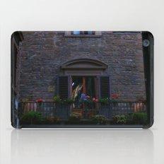 Dead End Paradise. iPad Case