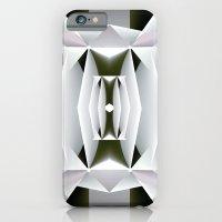 Reverberation iPhone 6 Slim Case