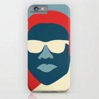 Donald iPhone 6 Slim Case