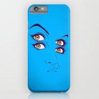 C. iPhone 6 Slim Case