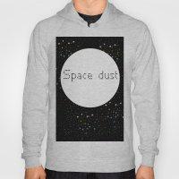 Space Dust Hoody
