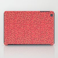 Gums iPad Case