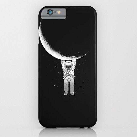 Help! iPhone & iPod Case