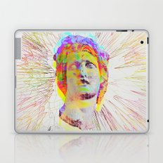 OBLIVIUS Laptop & iPad Skin