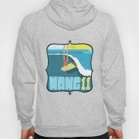 Hang 11 Hoody