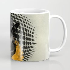 Losing sleep Mug