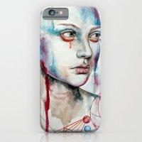 Freedom (February)  iPhone 6 Slim Case