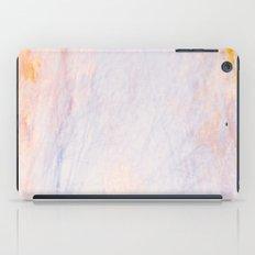 Indian Summer 2 iPad Case