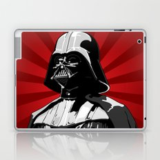 Darth Vader - Star Wars Laptop & iPad Skin