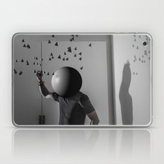 Different Beings Laptop & iPad Skin