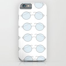 Glasses Slim Case iPhone 6s