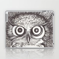 Vigilia Laptop & iPad Skin