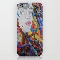 Artista iPhone 6 Slim Case