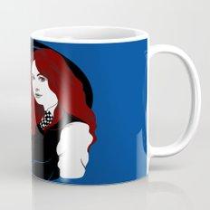 Come Along Pond Mug