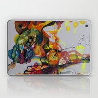 Fantasy 1 Laptop & iPad Skin