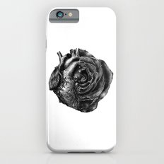 My love iPhone 6s Slim Case
