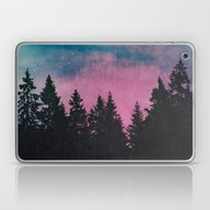 Laptop & iPad Skin featuring Breathe This Air by Tordis Kayma