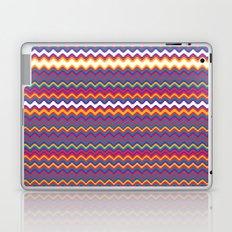UFOlk 7 Laptop & iPad Skin