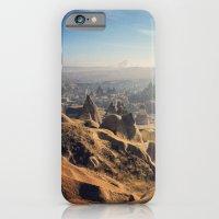 Cappadocia iPhone 6 Slim Case