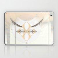 Song Laptop & iPad Skin