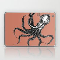 Squid  Laptop & iPad Skin