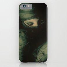 Hidden self Slim Case iPhone 6s