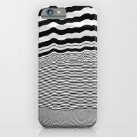 Untitled 20140630w iPhone 6 Slim Case