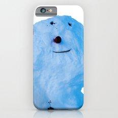 Snowman  Slim Case iPhone 6s