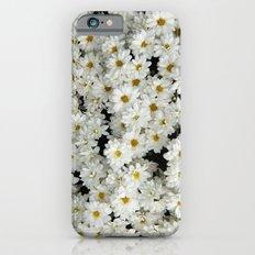 Daisyland iPhone 6s Slim Case