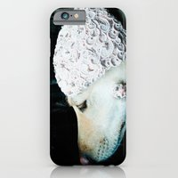 iPhone Cases featuring We're Not in Kansas Anymore by Olivia Joy StClaire