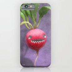 Radishy iPhone 6 Slim Case