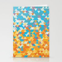 SunAngle Stationery Cards