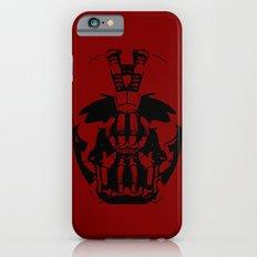Bane Slim Case iPhone 6s