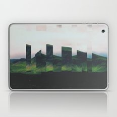Fractions A49 Laptop & iPad Skin