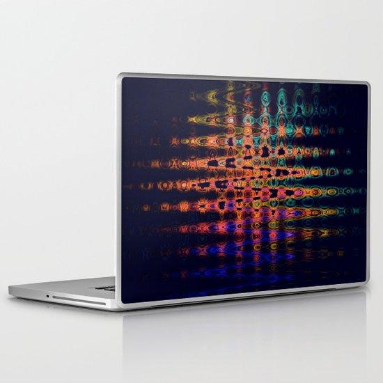 Reflections-4. Laptop & iPad Skin