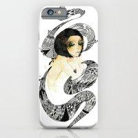 SICK. iPhone 6 Slim Case