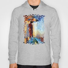 mary poppins abstract art special for Mothers day iPhone 4 4s 5 5c 6, pillow case, mugs and tshirt Hoody