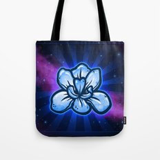 Hope In Nullity Tote Bag