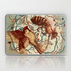 Honey & Sorrow Laptop & iPad Skin