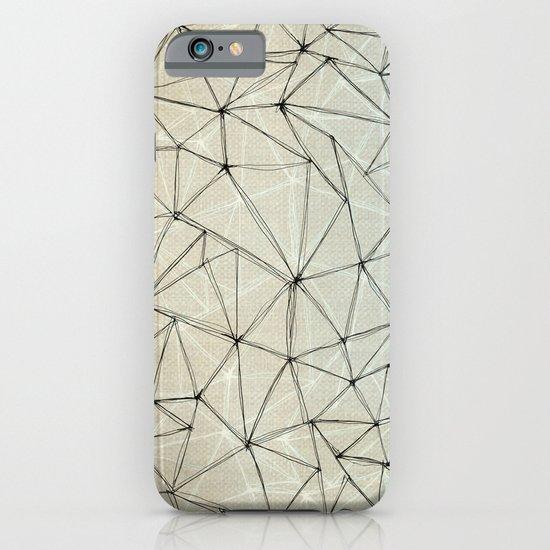 mesh iPhone & iPod Case