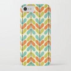 Amilly's Garden Slim Case iPhone 7