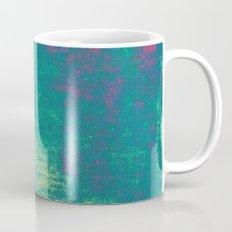 21-74-16 (Aquatic Glitch) Mug