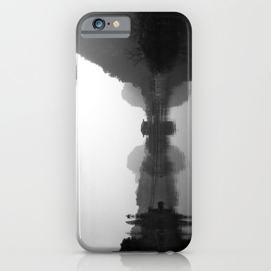 CHINA iPhone & iPod Case
