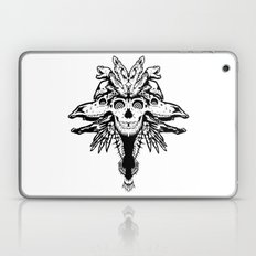 GOD III Laptop & iPad Skin