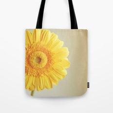 Sunshine and lollipops  Tote Bag