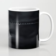 I can see you.... oh yes I can! Mug